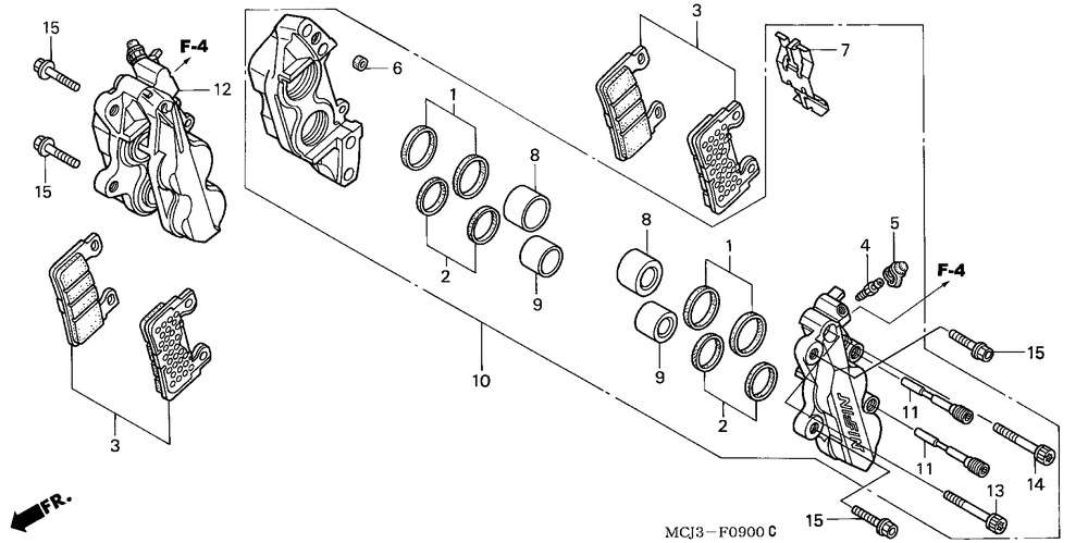 Honda Xr 350 Parts Diagram moreover Xr600 Wiring Diagram moreover 1986 Honda Xr600r Wiring Diagram additionally 1995 Xr600r Wiring Diagram furthermore Xr600 Wiring Diagram. on honda 1990 xr 600 wiring diagram